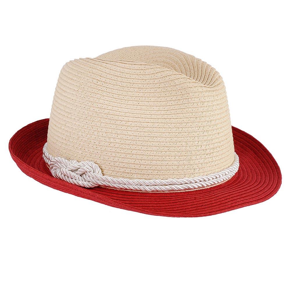 CP-00218-F10-chapeau-trilby-encorde-rouge