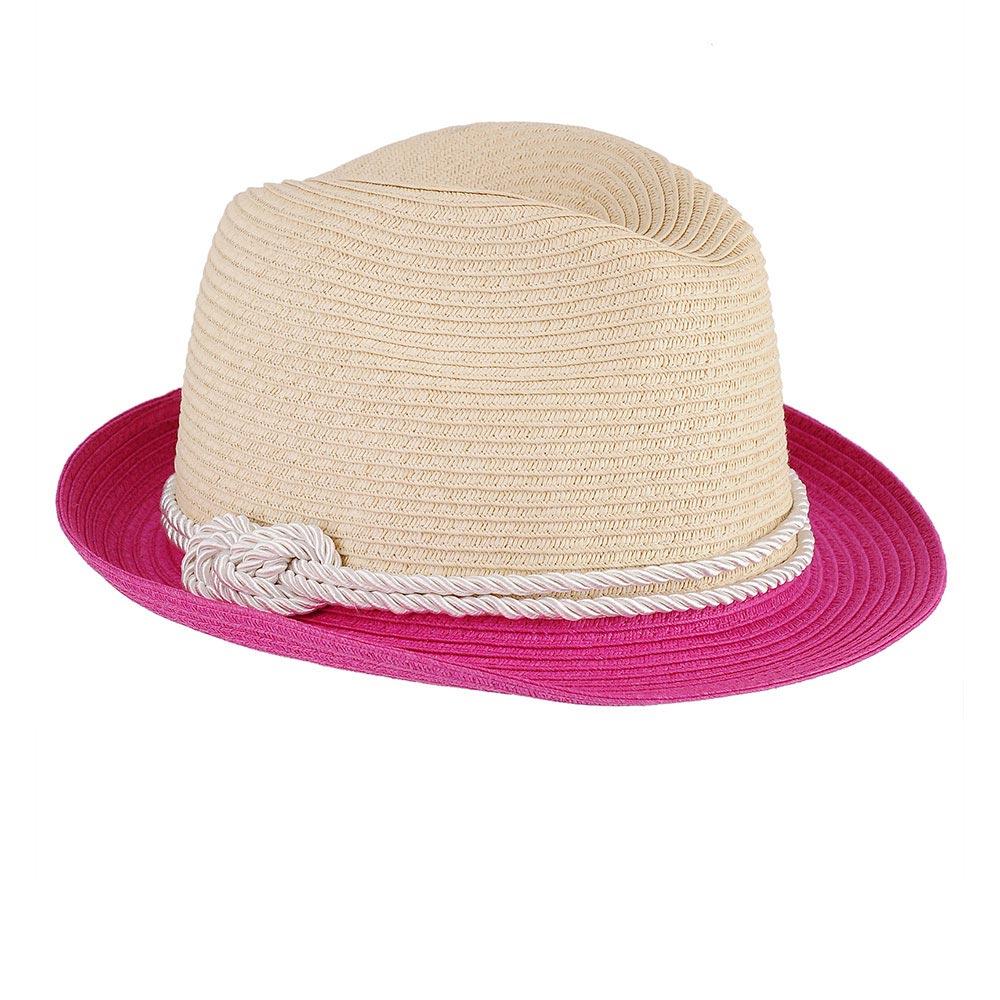 CP-00220-F10-chapeau-trilby-encorde-rose
