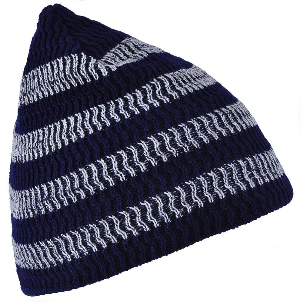 CP-00354-F10-bonnet-court-rayures-marine-blanc