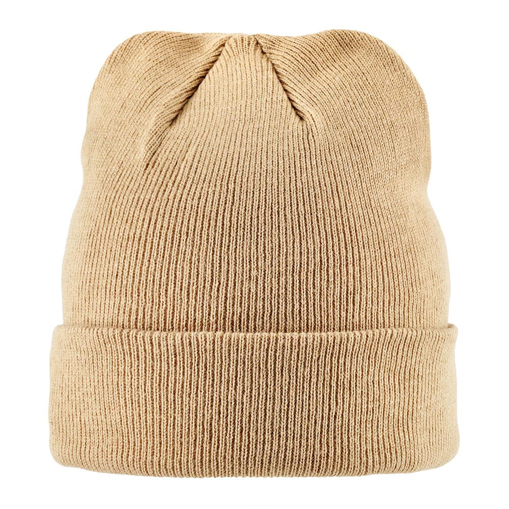 CP-00381-F10-bonnet-court-beige
