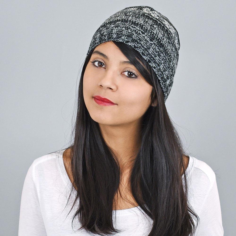 CP-00386-VF10-bonnet-maille-gris-noir