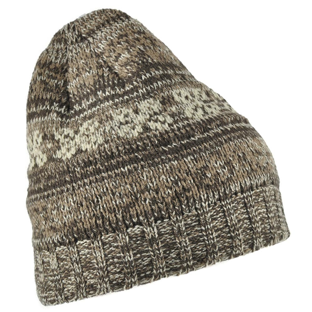 CP-00387-F10-bonnet-maille-taupe