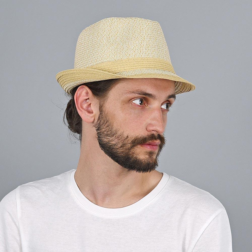 CP-00393-VH10-chapeau-trilby-homme-naturel