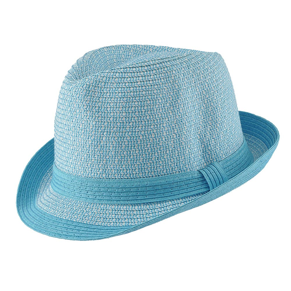 CP-00395-F10-trilby-homme-chine-bleu-turquoise