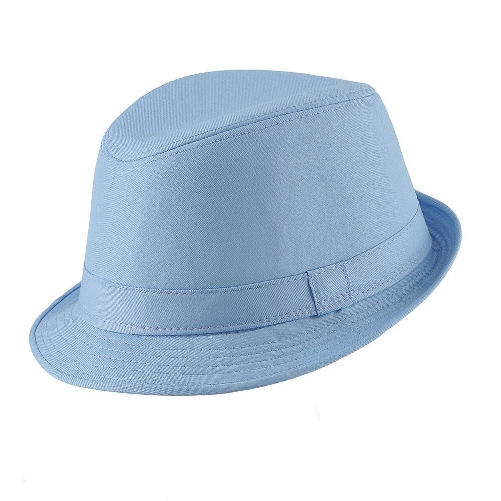 CP-00397-F10-chapeau-trilby-femme-bleu