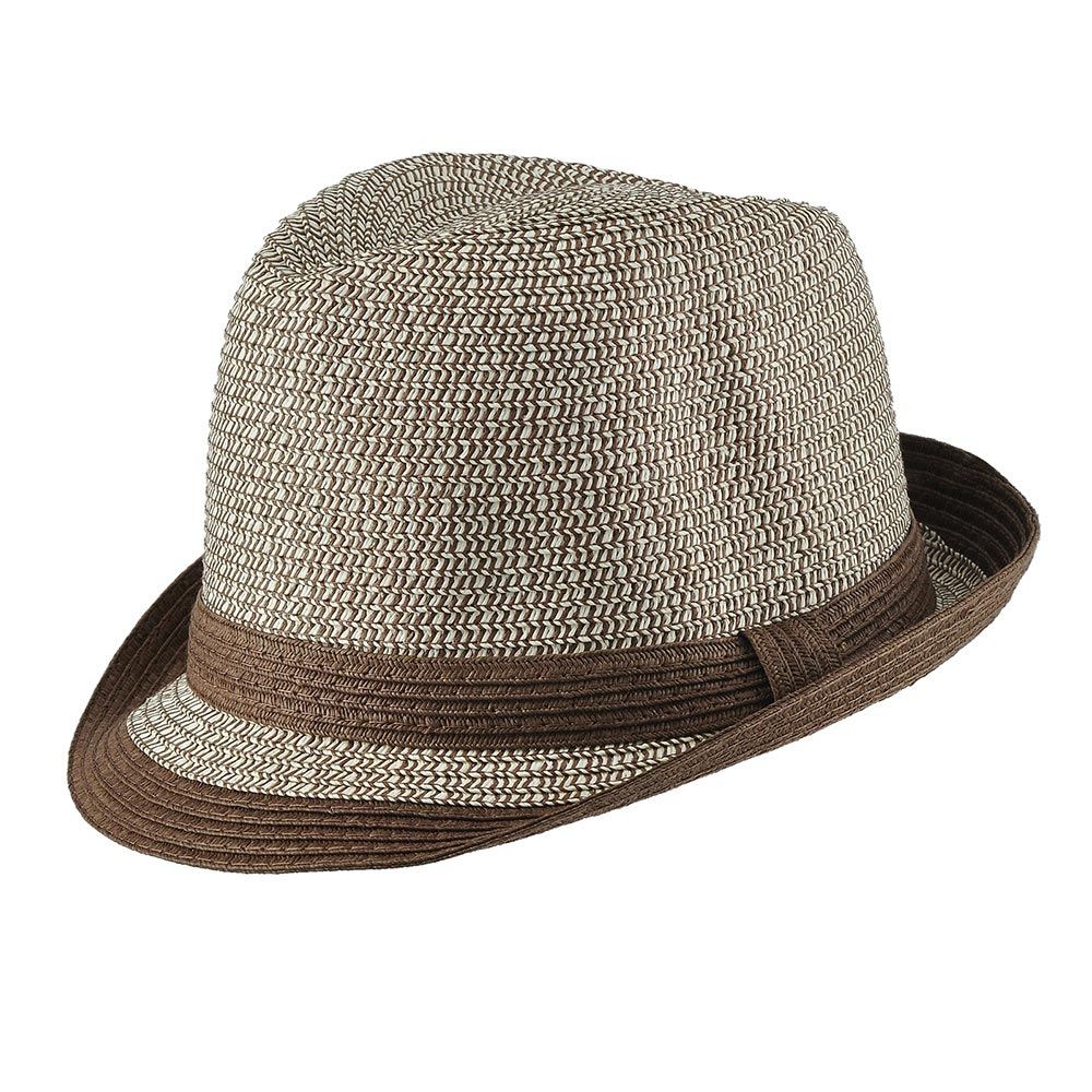 CP-00396-F10-trilby-homme-chine-marron