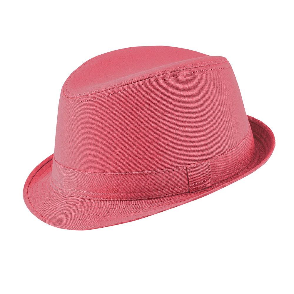 CP-00398-F10-chapeau-trilby-femme-rose-exotique