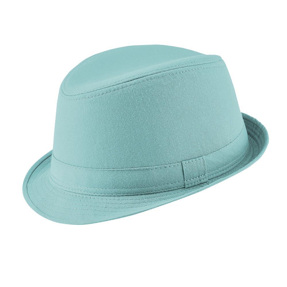 CP-00400-F10-chapeau-trilby-femme-vert-eau