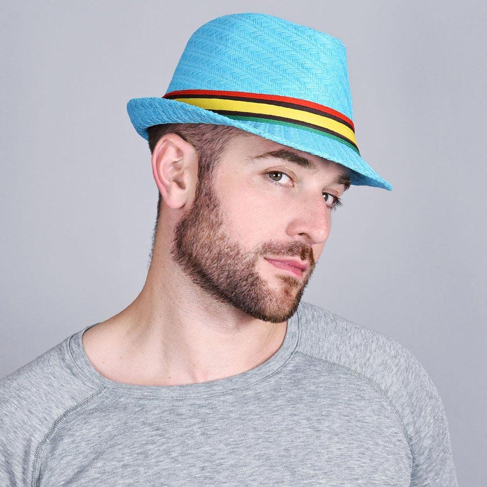 CP-00404-VH10-1-chapeau-trilby-homme