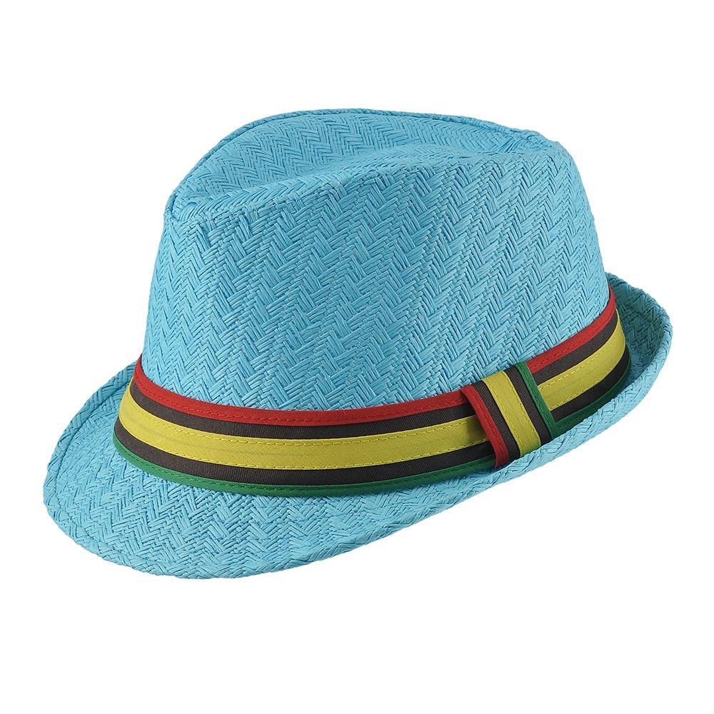 CP-00404-F10-chapeau-trilby-homme-bleu-turquoise