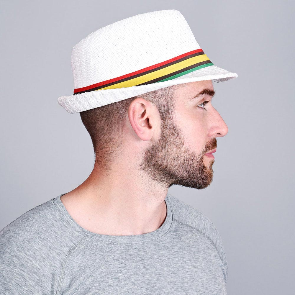 CP-00406-VH10-1-chapeau-trilby-homme-blanc