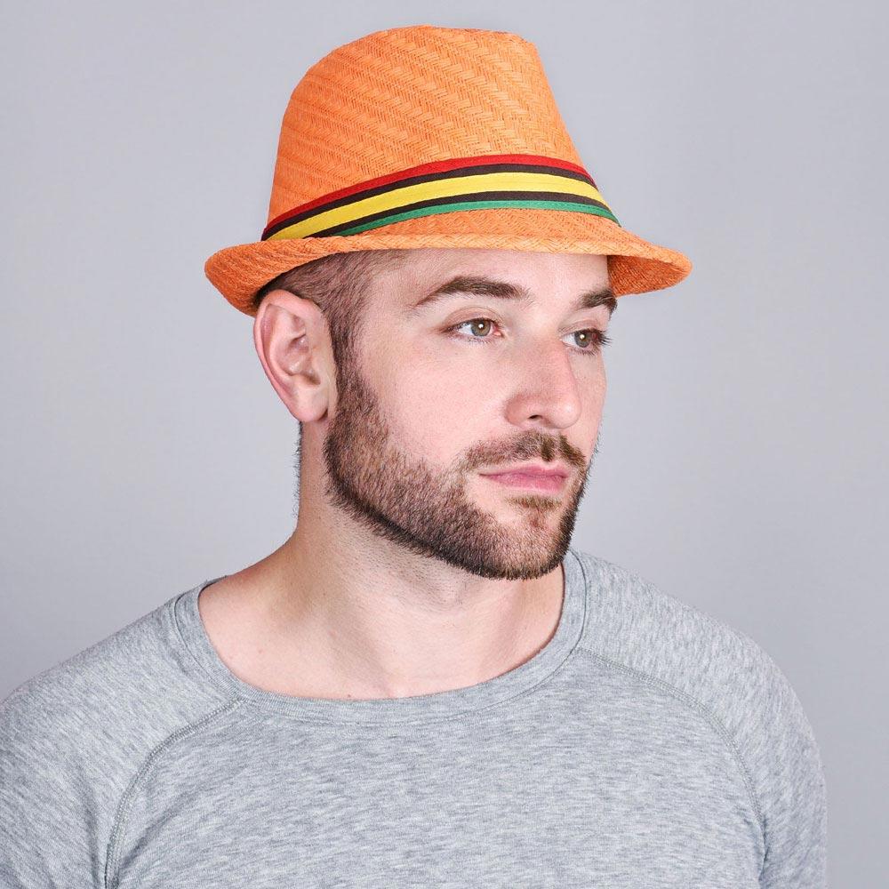 CP-00407-VH10-1-chapeau-trilby-homme