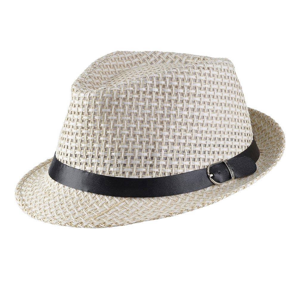 CP-00438-F10-chapeau-trilby-nid-abeille-blanc