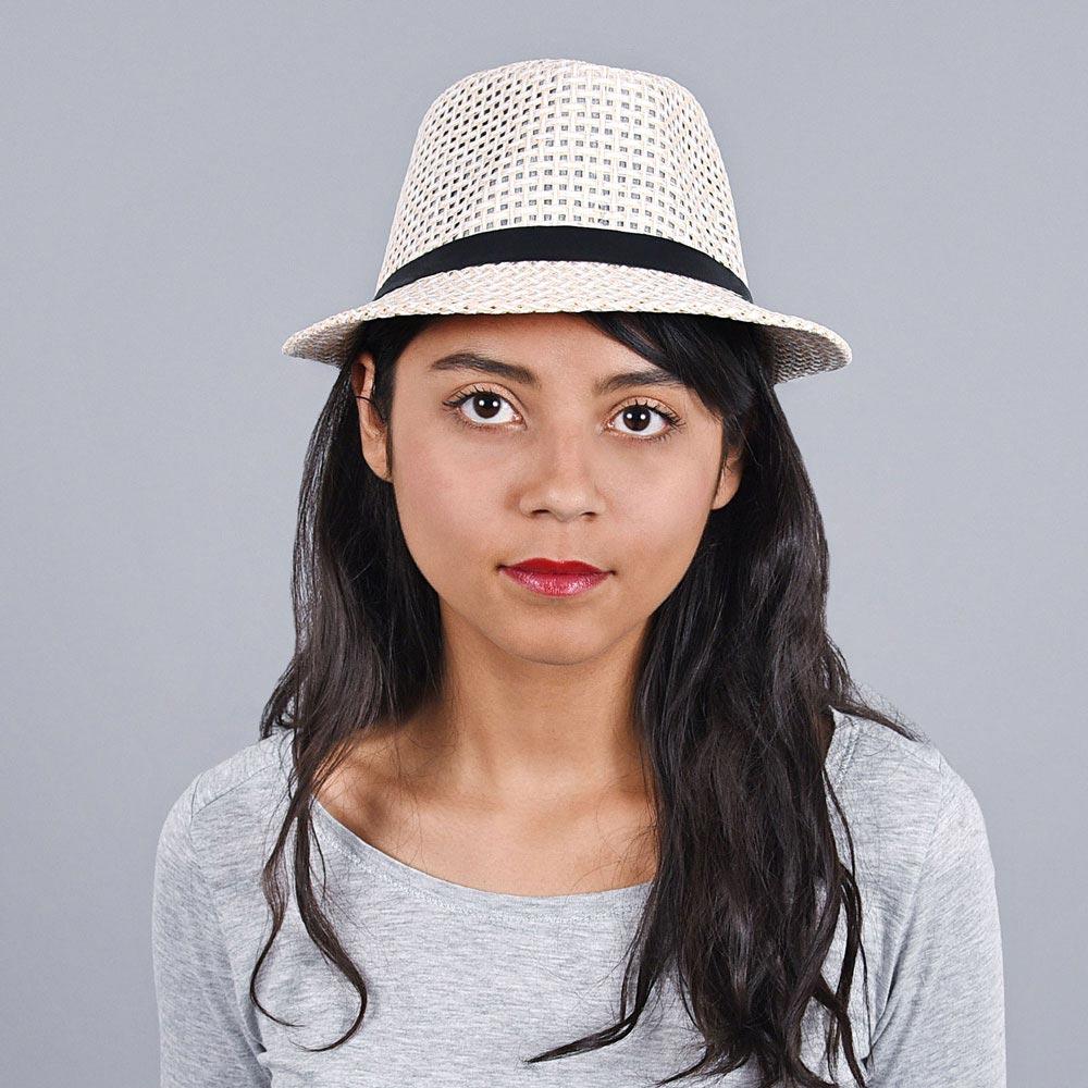 CP-00438-VF10-chapeau-trilby-clair-femme