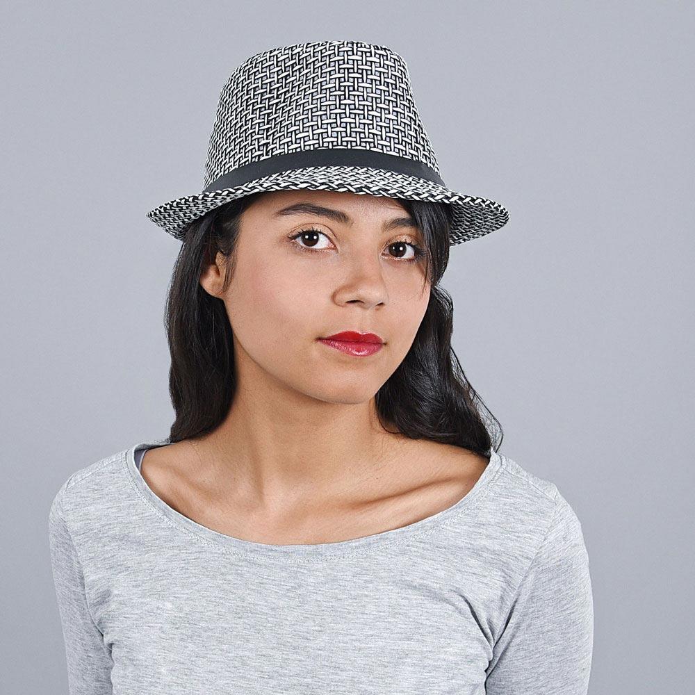 CP-00439-noir-VF10-chapeau-trilby-sombre-femme