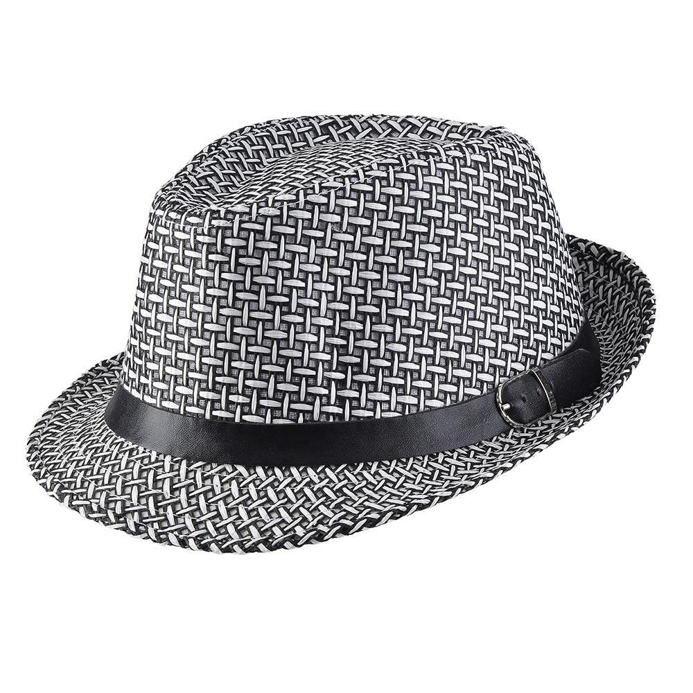 CP-00439-F10-chapeau-trilby-nid-abeille-noir