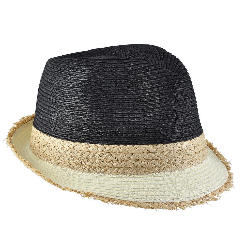 CP-00444-F10-chapeau-trilby-paille-noir