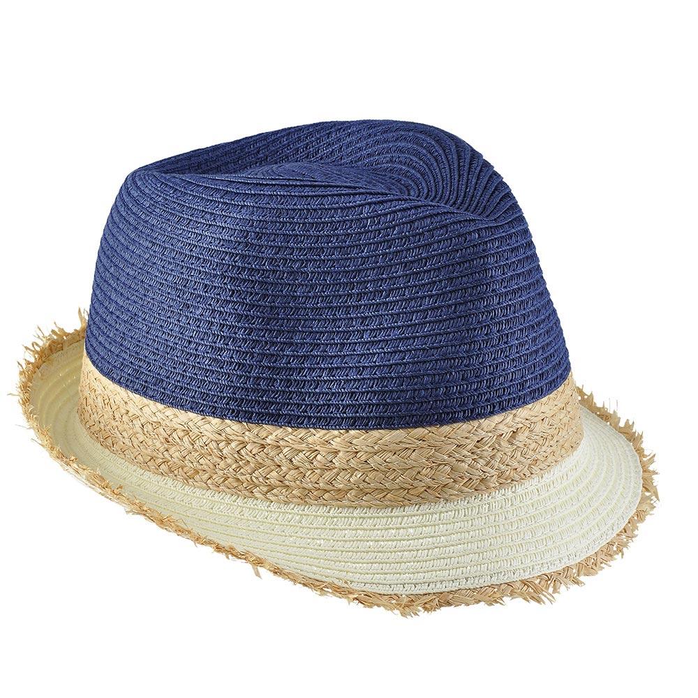 CP-00445-F10-chapeau-trilby-paille-bleu-marine