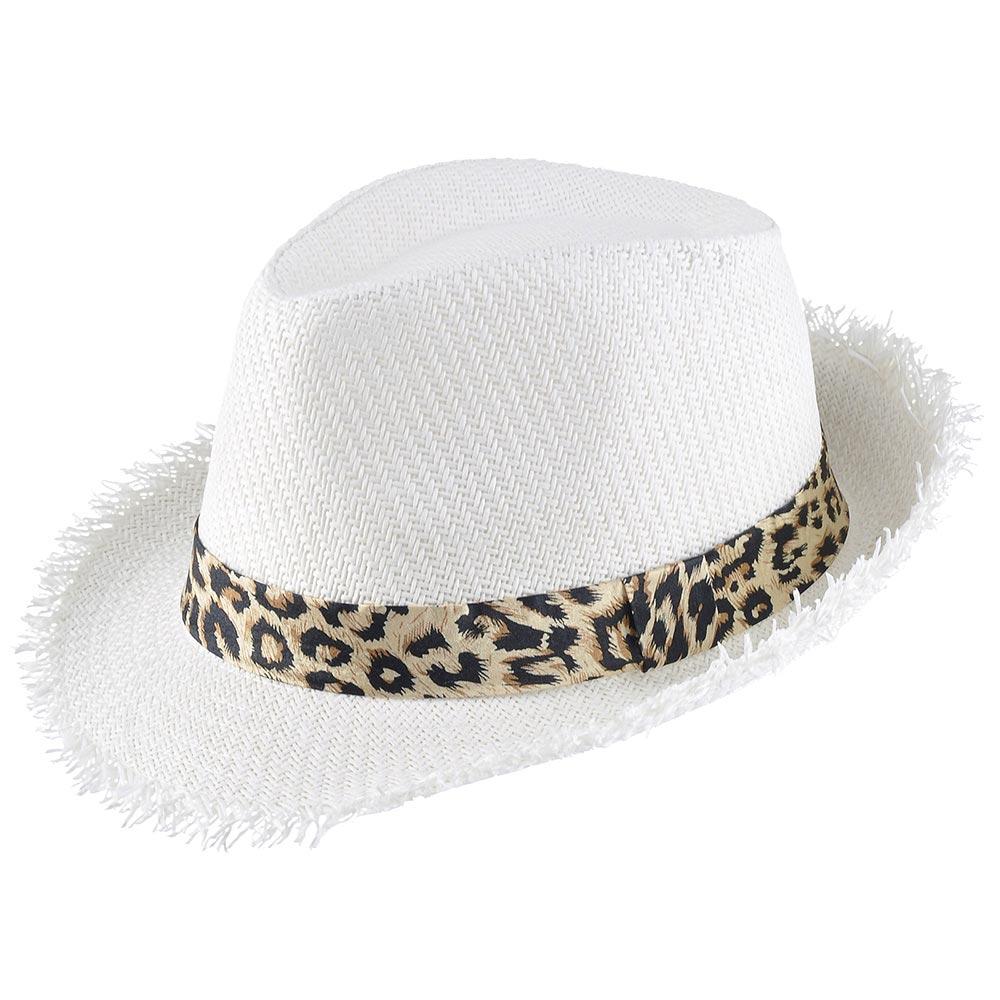 CP-00467-F10-chapeau-trilby-paille-blanc-ruban-leopard