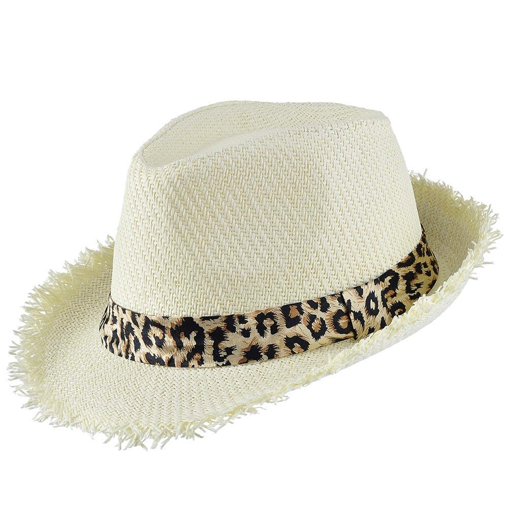 CP-00468-F10-chapeau-trilby-paille-ecru-ruban-leopard