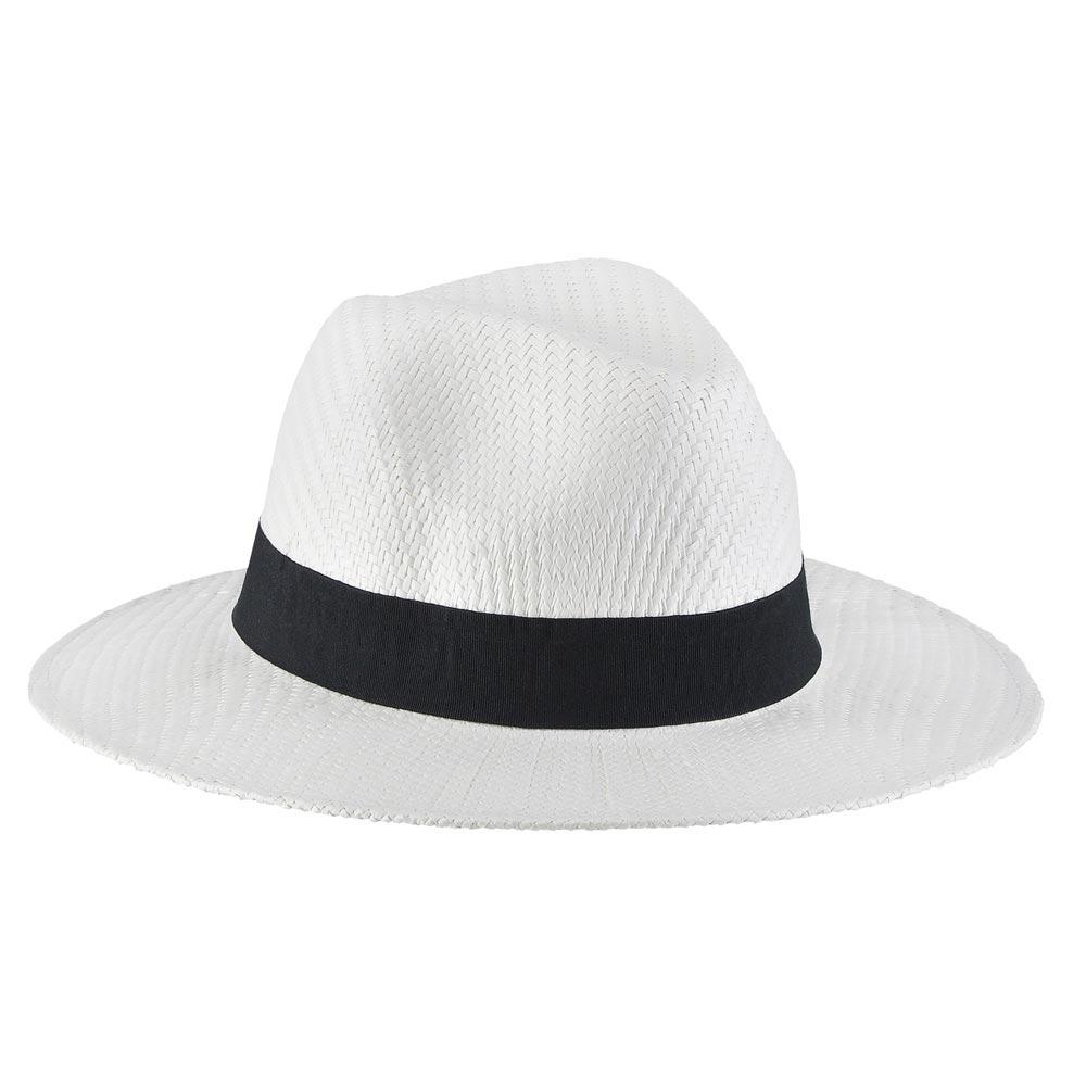 CP-00544-F10-chapeau-borsalinoi-blanc