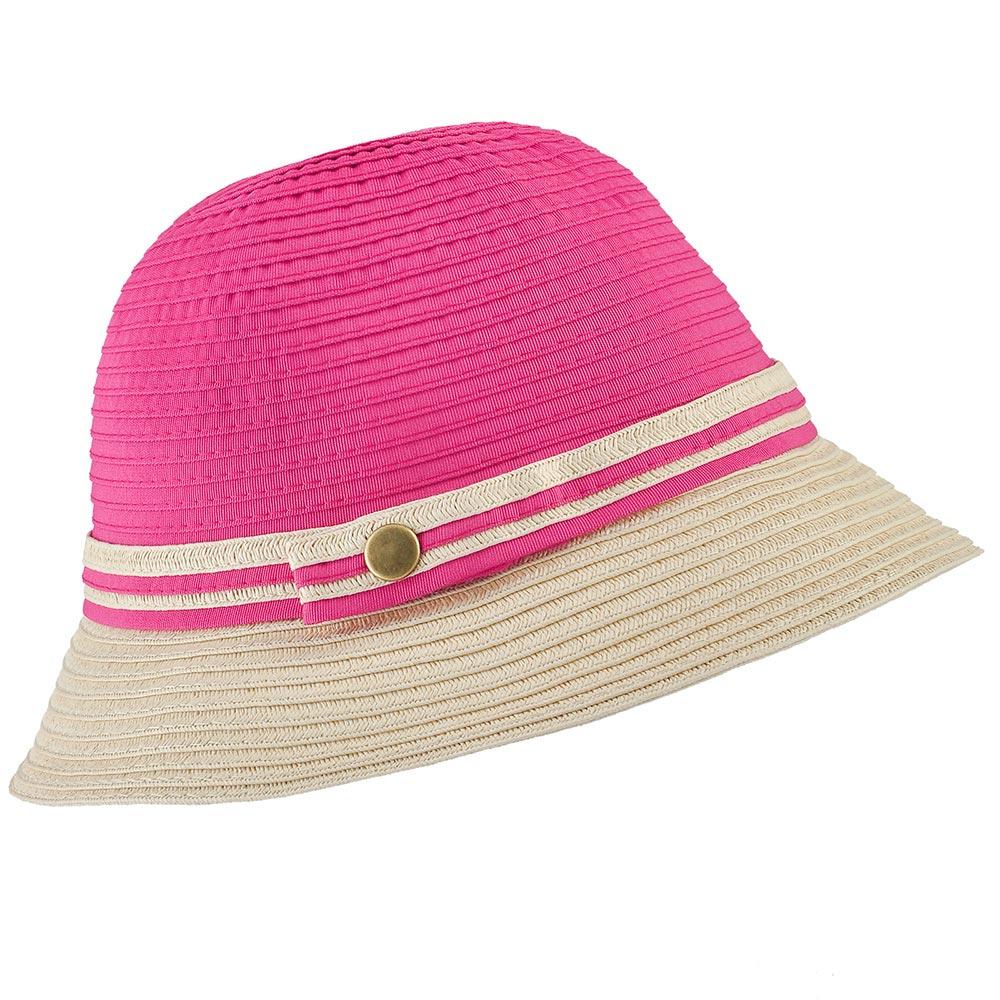 CP-00547-F10-chapeau-cloche-rose-fuchsia