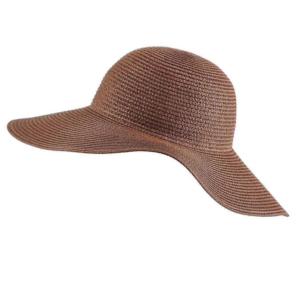 CP-00568-F10-chapeau-capeline-marron-uni