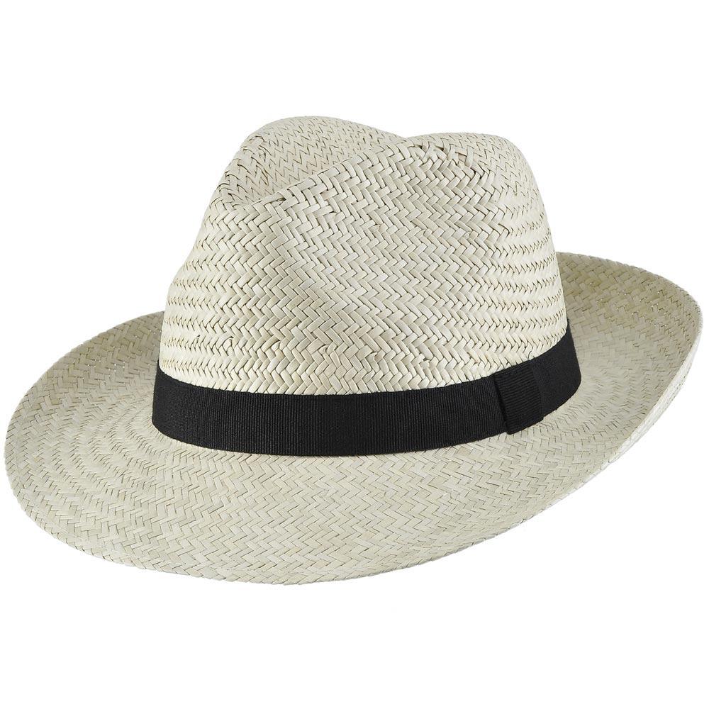 CP-00576-F10-chapeau-paille-ecru-bandeau-noir