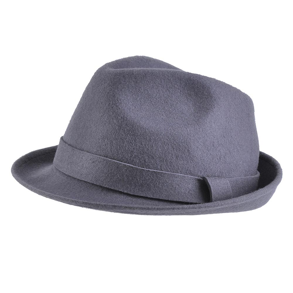 CP-00626-F10-chapeau-feutre-laine-gris