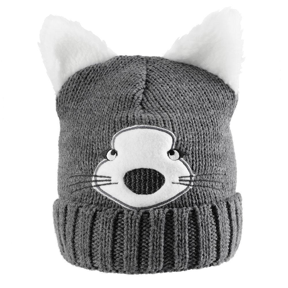 CP-00728-F10-gris-bonnet-fantaisie-castor