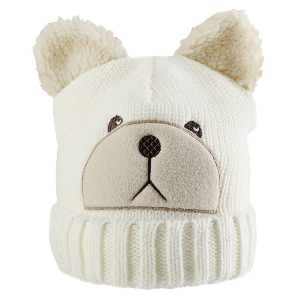 CP-00729-F10-creme-bonnet-oreilles-ours-ecru
