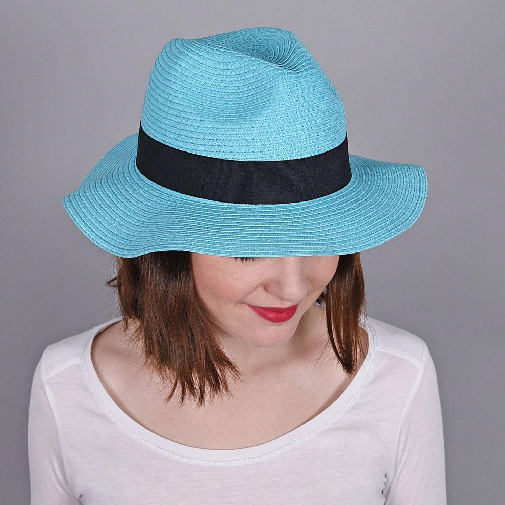 CP-00737-turquoise-VF10-2-trilby-femme-souple-bleu-clair