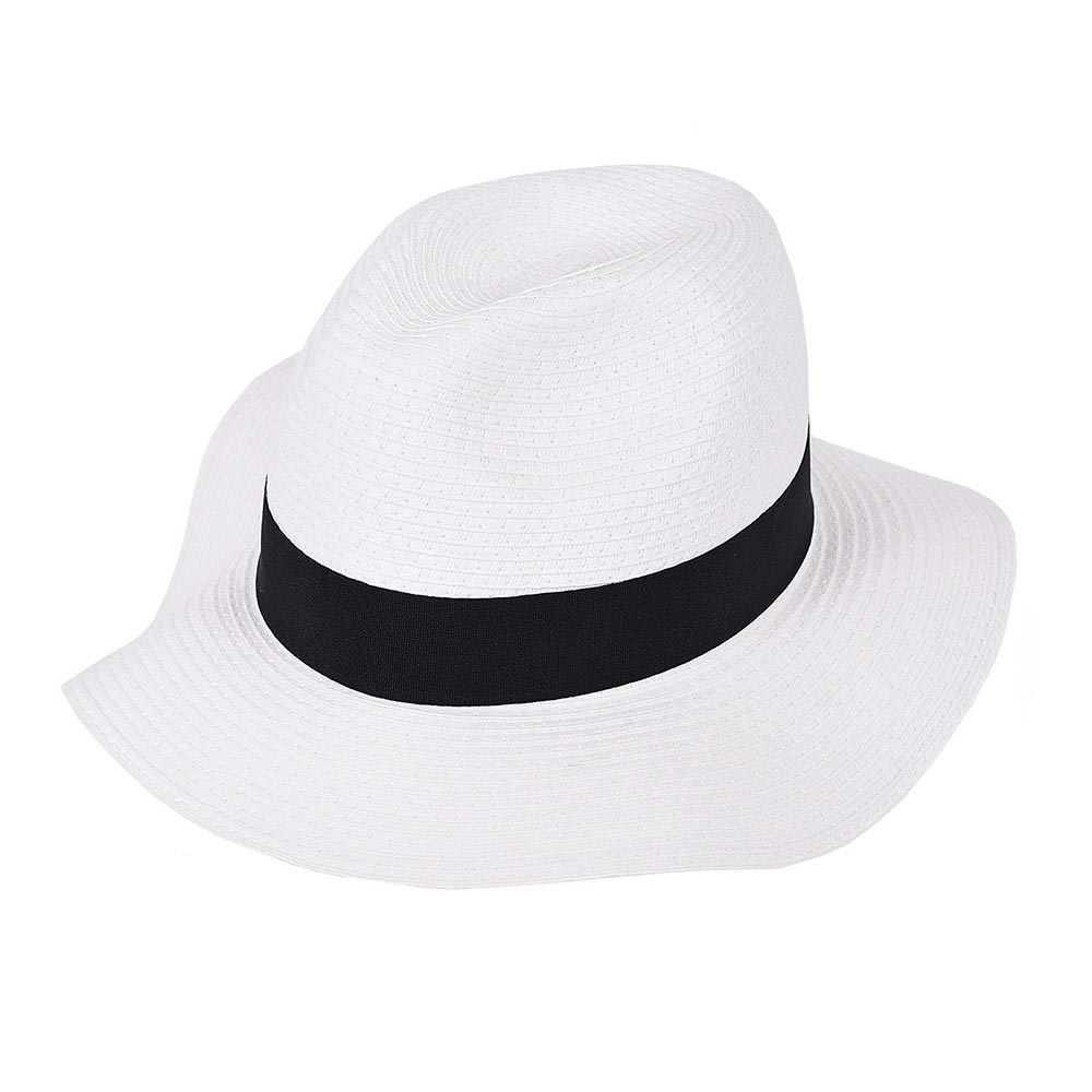 CP-00738-blanc-F10-P-chapeau-blanc