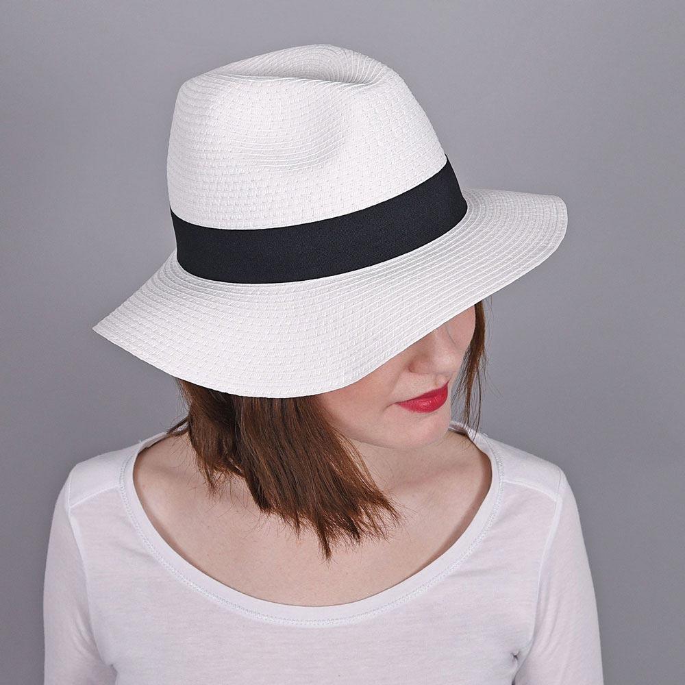 CP-00738-blanc-VF10-2-trilby-femme-galon-noir