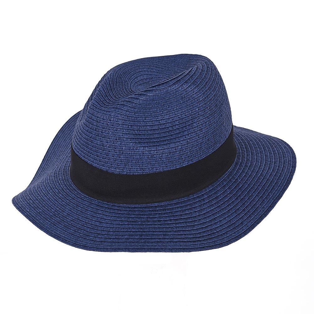 CP-00740-marine-F10-P-chapeau-bleu