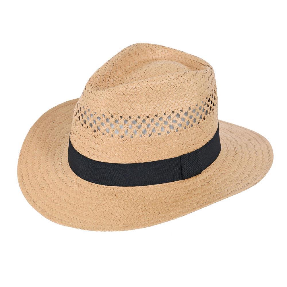 CP-00743-F10-chapeau-paille-borsalino-camel