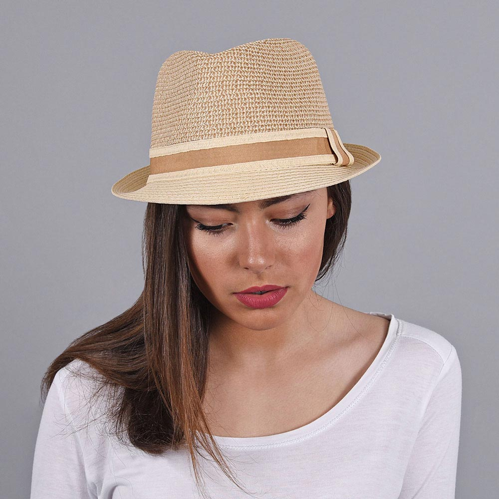 CP-00745-VF10-chapeau-trilby-souple-camel