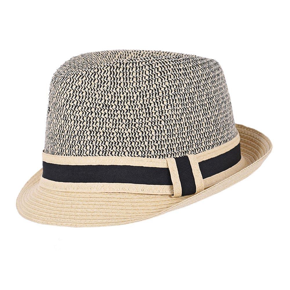 CP-00747-F10-chapeau-femme-ete-noir