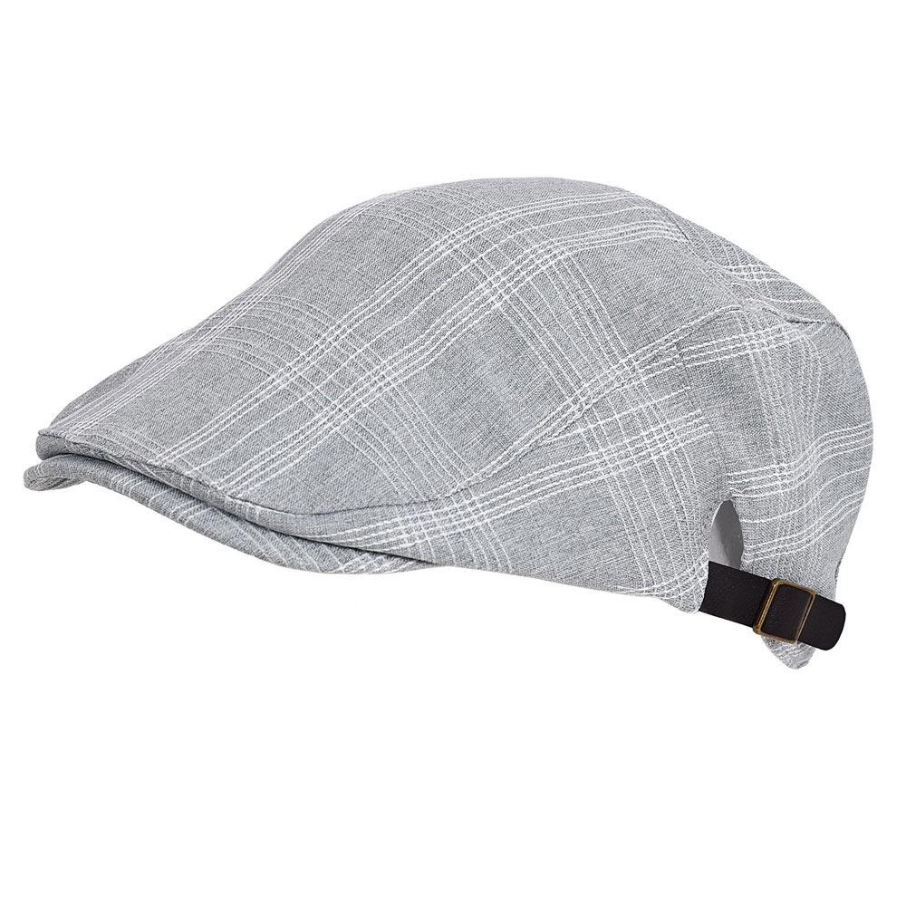 CP-00756-F10-P-casquette-gris-clair