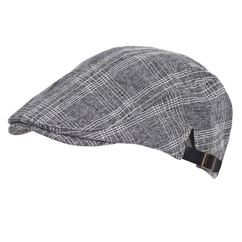 CP-00757-F10-P-casquette-gris