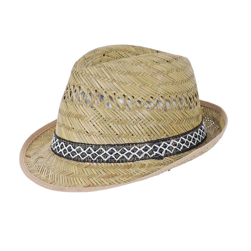 CP-00759-F10-chapeau-de-paille-naturelle-yopal