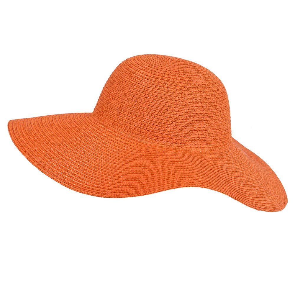 CP-00766-F10-P-chapeau-orange