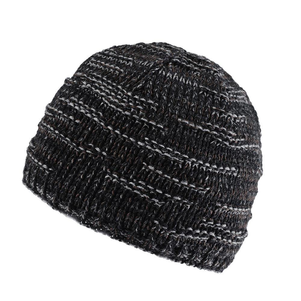 CP-00771-F10-bonnet-court-homme-sombre
