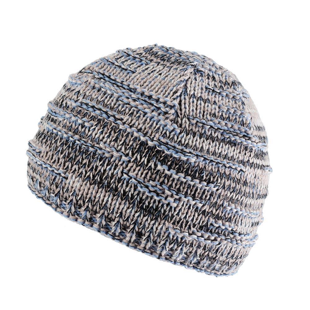 CP-00774-F10-bonnet-maille-hiver-bleu-blanc