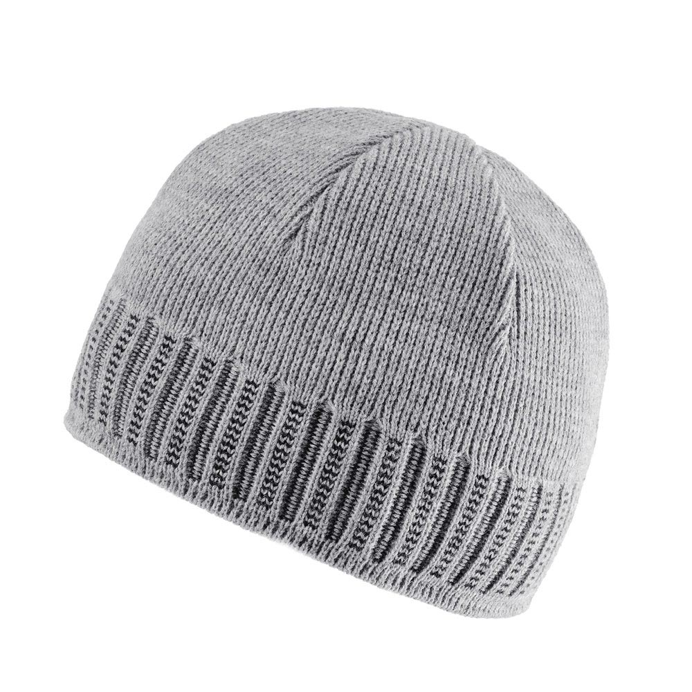 CP-00775-F10-bonnet-homme