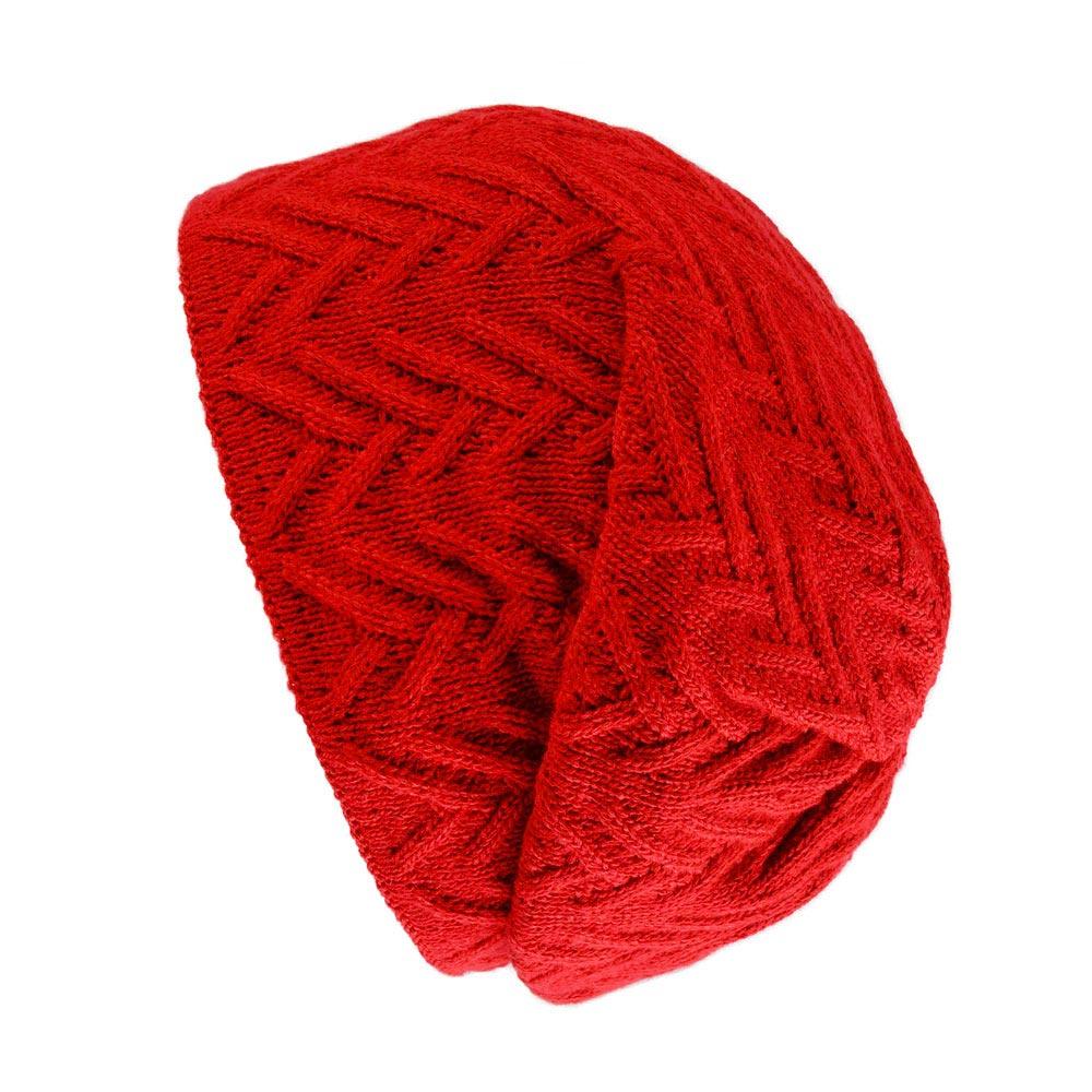CP-00794-F10-bonnet-loose-hiver-carmin