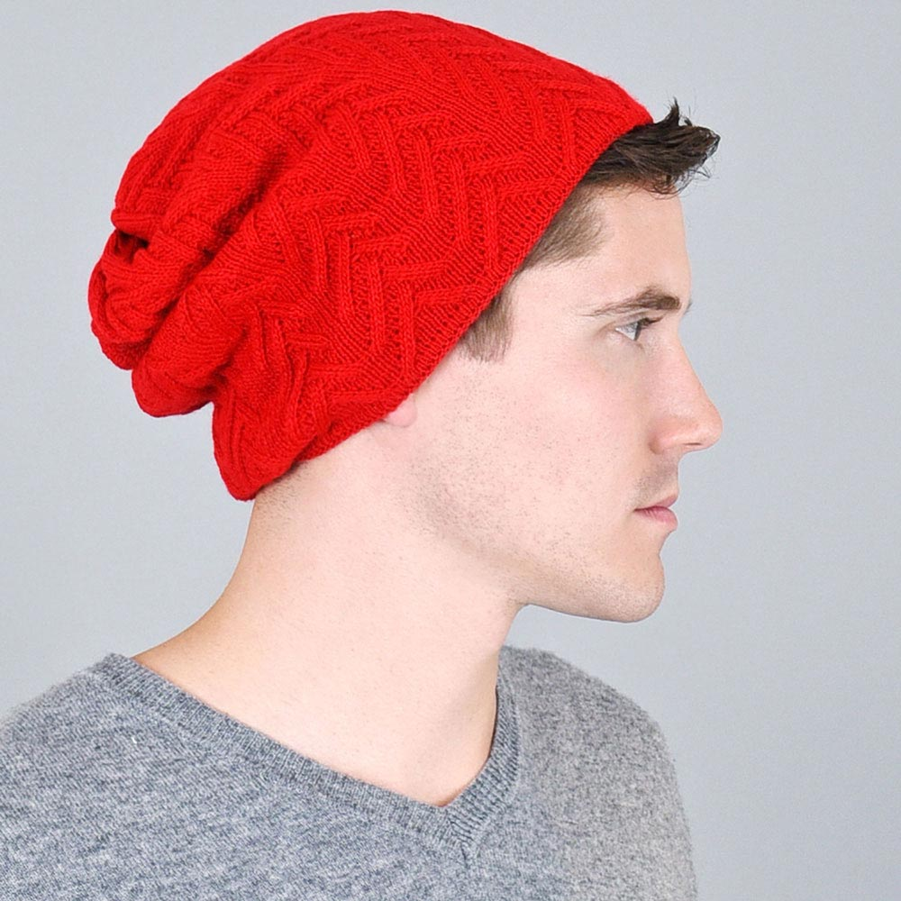 CP-00794-VH10-1-bonnet-rouge-homme