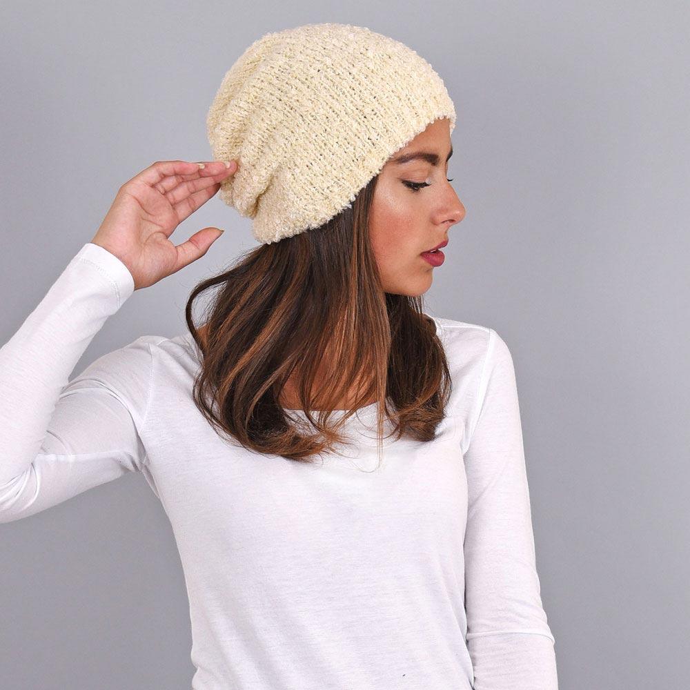 CP-00797-VF10-2-bonnet-femme-beige