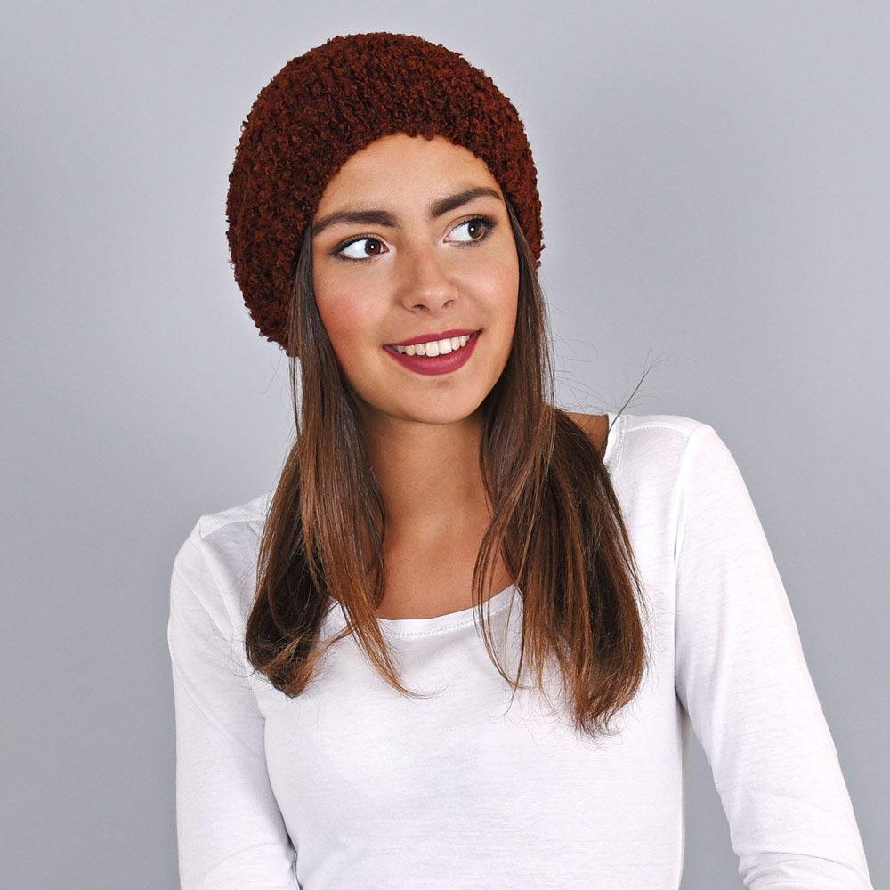 CP-00798-VF10-1-bonnet-femme-moutonne-auburn