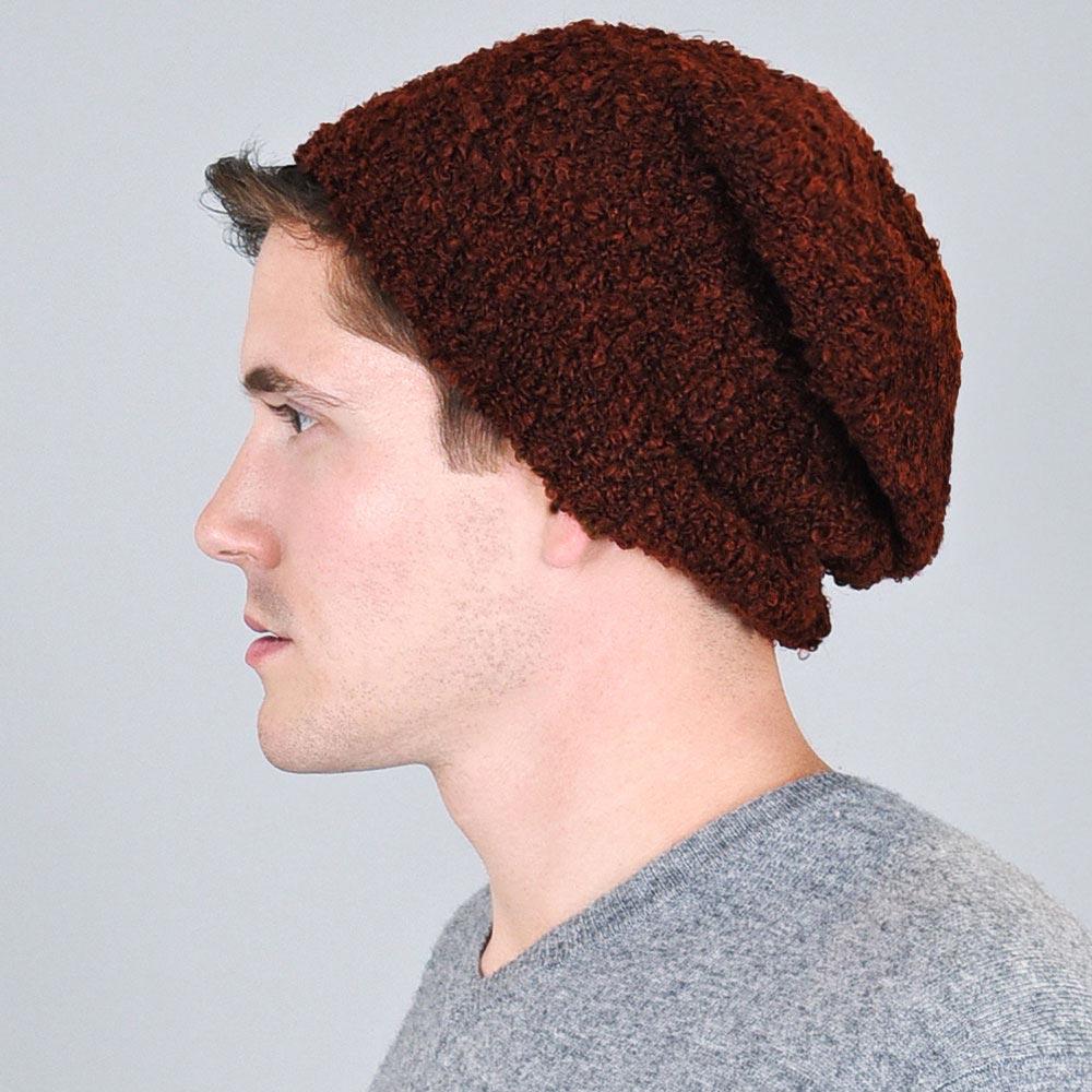 CP-00798-VH10-1-bonnet-hiver-homme
